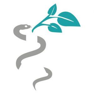 Nuovo logo Techno Bio Pharama 2021